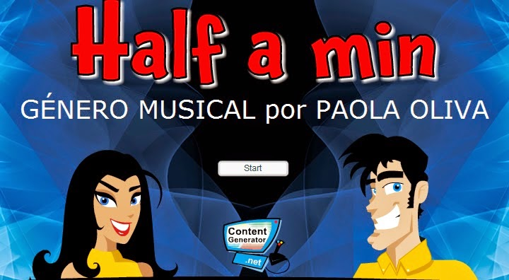 https://dl.dropboxusercontent.com/u/5213173/medio_minuto_genero/medio_minuto_genero_musical.html