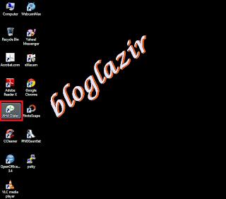Cara-Isi-Pulsa-Internet-Esia-Aha-1-bloglazir.blogspot.com