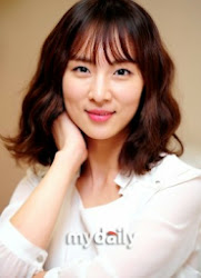 Bae Soo eun