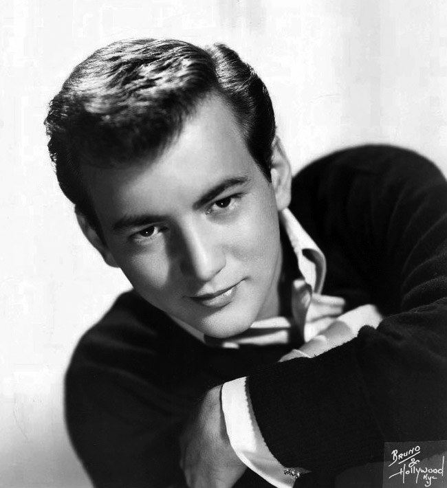 the deco sound beyond the songs bobby darin