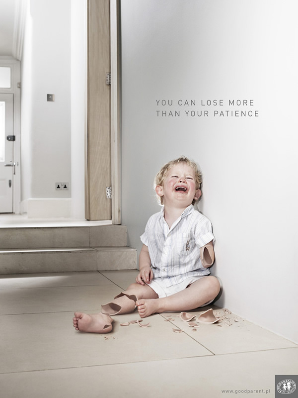 Những Poster ý nghĩa nâng cao giá trị nhận thức cả thế giới nên xem