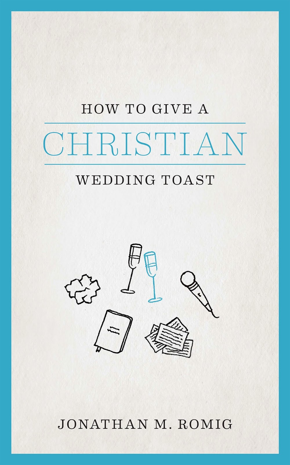 christian groom advice how to give a christian wedding