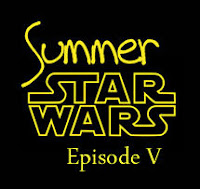 summer+star+wars.jpg (215×203)