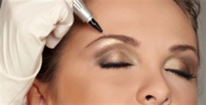 PERMANENT MAKEUP: A PRACTICAL WAY TO BE MORE BEAUTIFUL