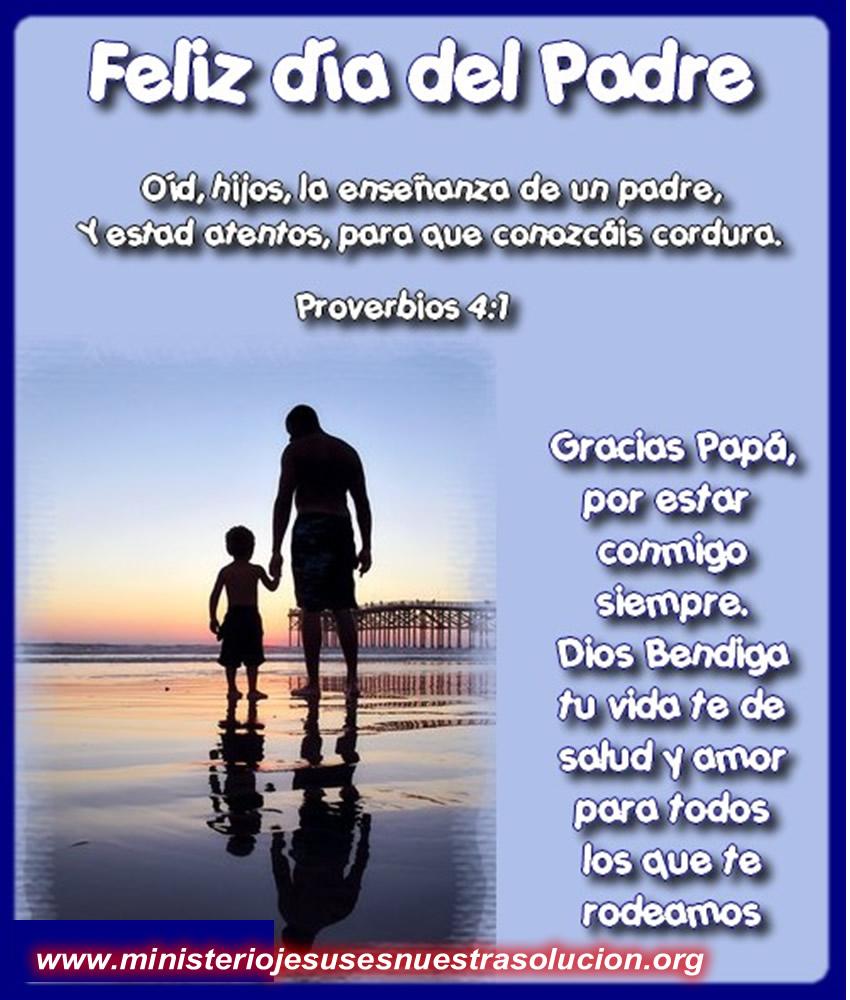 Portal Mundobebe :: Cómo saber si tu hijo es feliz en el