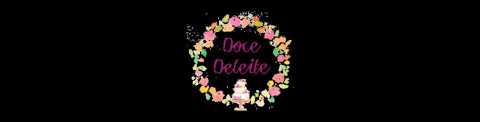 DoceDeleite