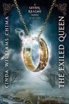 http://www.amazon.com/The-Exiled-Queen-Seven-Realms-ebook/dp/B003XF1XPA/ref=pd_sim_kstore_1