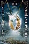 http://www.amazon.com/The-Exiled-Queen-Seven-Realms-ebook/dp/B003XF1XPA/ref=pd_sim_kstore_1