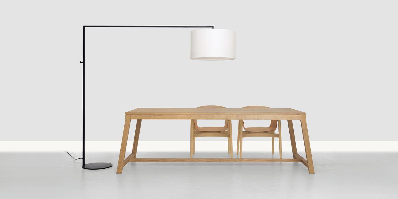 Scandinavian design | Be Inspired!