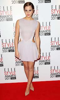 Emma Watson, Cheryl Cole, Kristen Stewart, Dannii Minogue, Alexa Chung, Rihanna, Kate Moss, Blake Lively, Olivia Palermo, Lea Michele, Hollywood, Photogallery