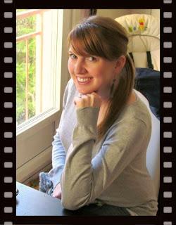 Author Photo for Vicki Lesage, Take 4