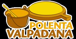 Collaborazione Polenta Valpadana