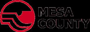 Mesa County News