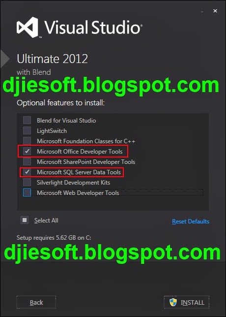 Search results download microsoft visual studio 2010 tools for office language html autos weblog - Visual studio tools for office ...