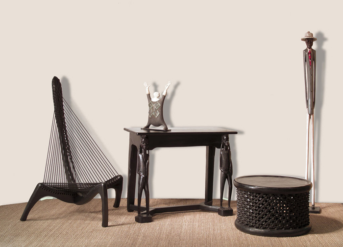african decor furniture. African Furniture And Decor Phases Africa