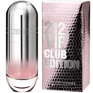perfume-212-vip-club-edition-80ml-feminino-eau-de-toilette-carolina-herrera
