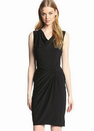 http://www.amazon.com/Anne-Klein-Womens-Embellished-Shoulder-Twist/dp/B00KCQV00G/ref=as_sl_pc_ss_til?tag=las00-20&linkCode=w01&linkId=OLMS7BJK4DGBUBK2&creativeASIN=B00KCQV00G