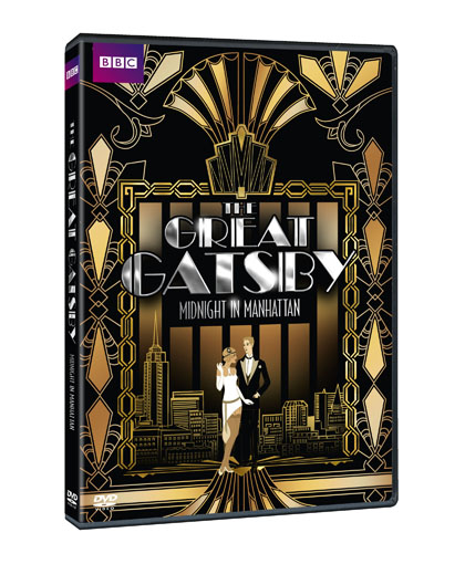 an analysis of the man behind jay gatsby in the great gatsby a novel by f scott fitzgerald The great gatsby (2013) an adaptation of f scott fitzgerald's long island-set novel, where midwesterner nick carraway is lured into the lavish world of.
