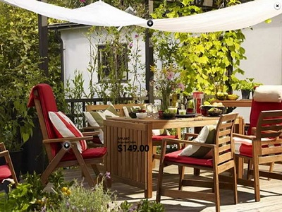 Next Home Furniture IKEA Trendy Outdoor Patio Furniture