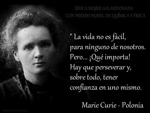 Felicidades Natha Marie+Curie+espa%C3%B1ol+3