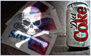 La Coca Cola