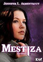 http://2.bp.blogspot.com/--CsPCK-G9w0/UIxM699QonI/AAAAAAAAHdM/yQKCXSoemHg/s1600/Mestiza-Jennifer-L-Armentrout-Covenant-1-spanish+edition+Half-blood.jpeg