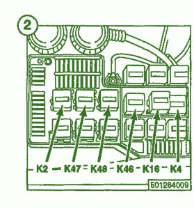 1995 bmw 525i fuse box diagram 1995 image wiring watch more like 2003 bmw 525i fuse box diagram on 1995 bmw 525i fuse box diagram
