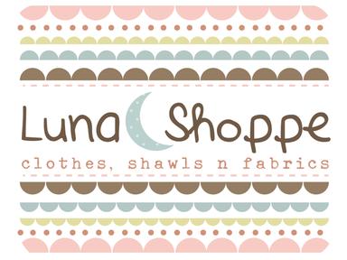 Luna Shoppe