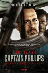 Captain Phillips - Kaptan Phillips