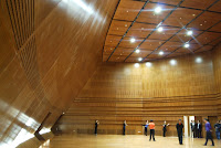 14-Kazakhstan-Concert-Hall-by-Nicoletti-Associati