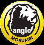 Colégio Anglo Morumbi