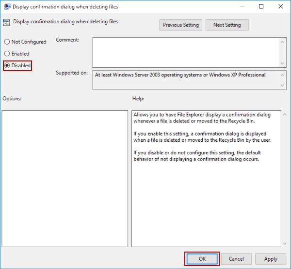 how to delete password windows 10 asus