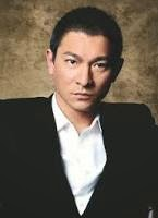 jieshangxiaochi.blogspot.com