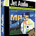 Jet Audio 8.05 Full Version