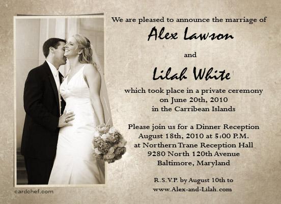 bingkai undangan pernikahan coreldraw