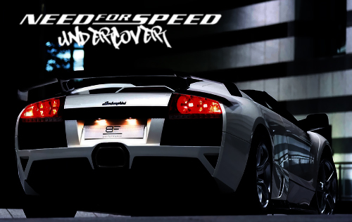 need for speed undercover ps3 need for speed undercover psp