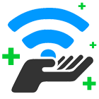 Connectify 9.X PRO Plus Crack logo