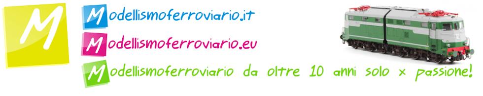 blog.modellismoferroviario.it