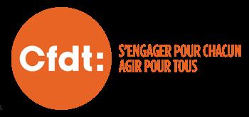 CFDT Banque Populaire AURA