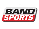 Band Sports TV