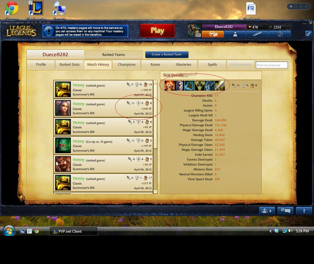 League Of Legends Pro Builds Good To Know My Irelia Build Is Still