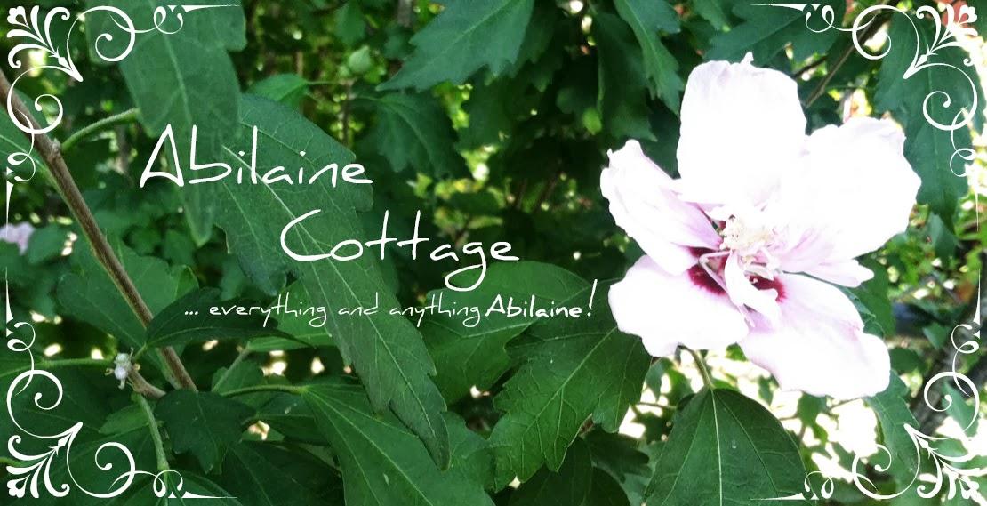 Abilaine Cottage