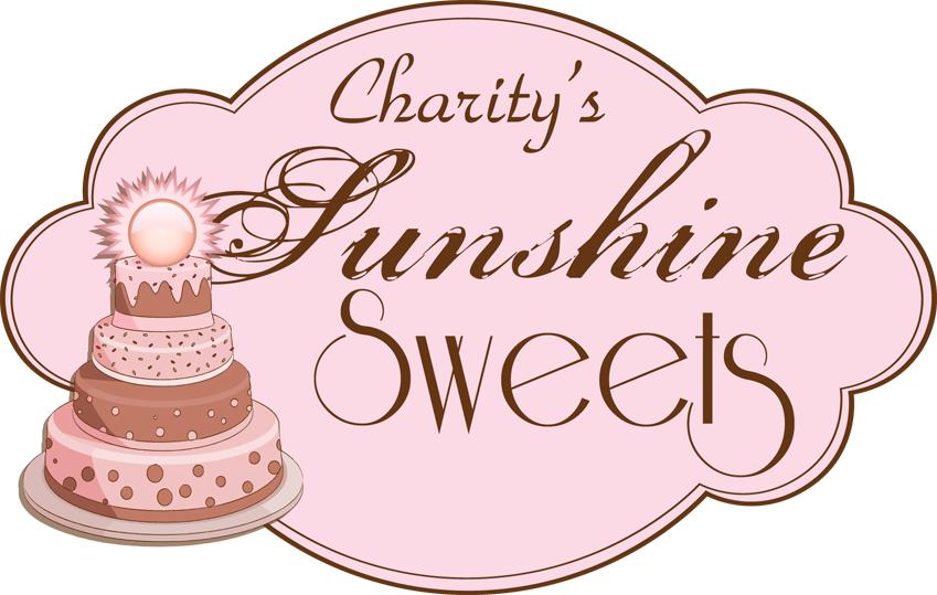 Charity's Sunshine Sweets