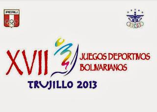 Comienzan Juegos Bloivarianos, con handball incluido por primera vez | Mundo Handball