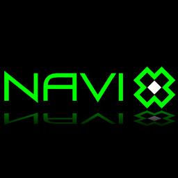 https://code.google.com/p/navi-x/
