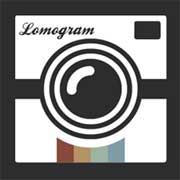 Apps Windows Phone Lomogram