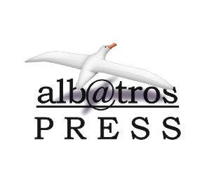 alb@tros PRESS