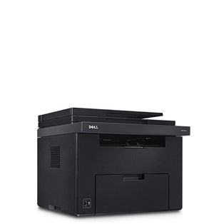 Dell 1355cncwn Color Laser Printer Driver