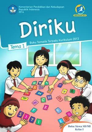 http://bse.mahoni.com/data/2013/kelas_1sd/siswa/Kelas_01_SD_Tematik_1_Diriku_Siswa.pdf
