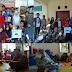 FAM Surabaya Adakan Kopdar ke-17 Spesial Milad